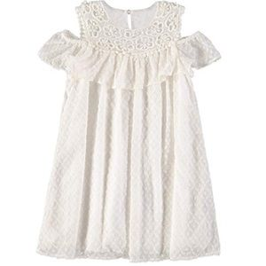 NWT Girl's Special Occasion Dress